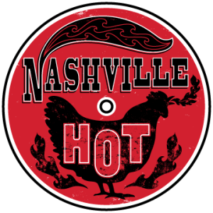 NashvilleHotLogo360px